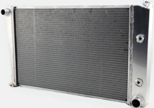 CFour Seasons Radiator